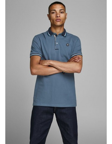 Jack & Jones Original Challenge polo...