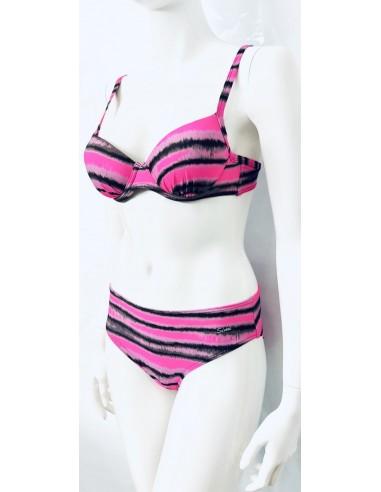 Simi Italian Collection Bikinis model...