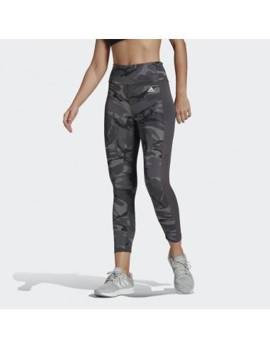 Adidas leggings 7/8 Aeroready...