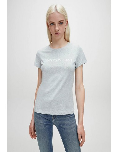 Calvin Klein Jeans Classic Slim Logo...