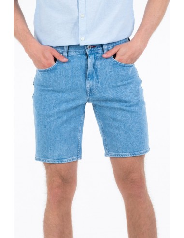 TOMMY HILFIGER BROOKLY SHORTS