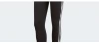 Woman's Leggings